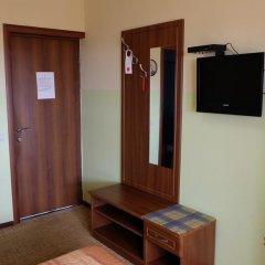 Гостиница AdlerOk Guest House удобства в номере фото 2