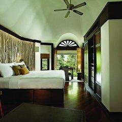 Отель Rayavadee 5* Стандартный номер с двуспальной кроватью фото 6