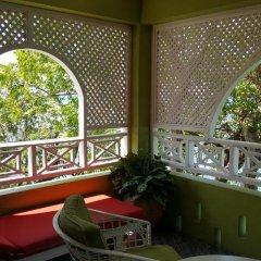 Hibiscus Lodge Hotel фото 10