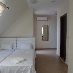 Апартаменты Sun & Sea Apartments Солнечный берег комната для гостей фото 4
