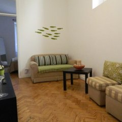 Апартаменты Enjoy Mouraria Apartments комната для гостей фото 2