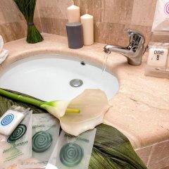 Quality Hotel Rouge et Noir Roma 4* Стандартный номер с различными типами кроватей фото 4