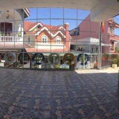 I-hotel Dalat Далат фото 2