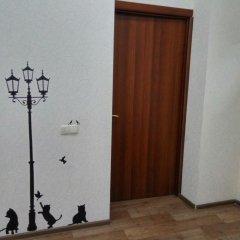 Hostel Velik Odessa ванная фото 2