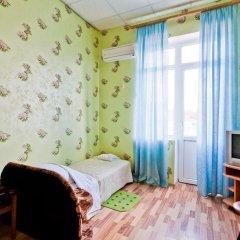 Гостиница Yuzhnaya Noch в Анапе отзывы, цены и фото номеров - забронировать гостиницу Yuzhnaya Noch онлайн Анапа детские мероприятия