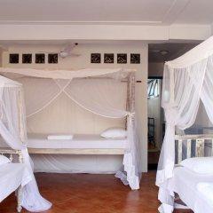 Pedlars Inn Hostel комната для гостей фото 2