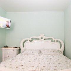 Гостиница ApartLux Римская 3* Апартаменты с разными типами кроватей фото 7