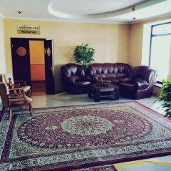 Гостиница Laeti Hotel Казахстан, Атырау - отзывы, цены и фото номеров - забронировать гостиницу Laeti Hotel онлайн интерьер отеля