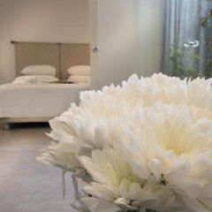 Отель Carolina Греция, Афины - 2 отзыва об отеле, цены и фото номеров - забронировать отель Carolina онлайн помещение для мероприятий