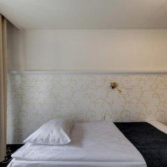 Отель Меритон Олд Тaун Гарден 3* Стандартный номер с разными типами кроватей фото 7