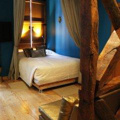 Апартаменты Lisbon Art Stay Apartments Baixa Стандартный номер с разными типами кроватей фото 5