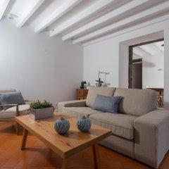Отель Quinta de Santa Clara Португалия, Понта-Делгада - отзывы, цены и фото номеров - забронировать отель Quinta de Santa Clara онлайн комната для гостей фото 5