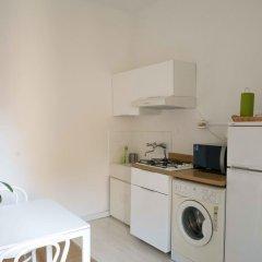 Отель Appartamenti Barsantina Италия, Милан - отзывы, цены и фото номеров - забронировать отель Appartamenti Barsantina онлайн в номере фото 2