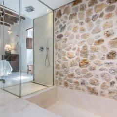 Отель Villa Rafal Antic ванная фото 2