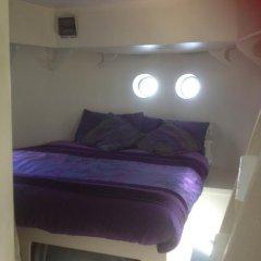 Отель Woodlyn Park Стандартный номер с различными типами кроватей фото 24