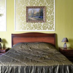 Гостиница Дунай комната для гостей фото 10