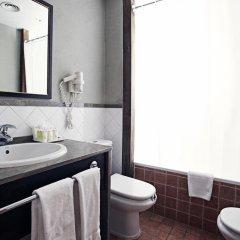 Отель HG Maribel ванная