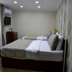 Stone Art Hotel комната для гостей фото 10