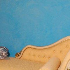 Отель Cà Rocca Relais Италия, Монселиче - отзывы, цены и фото номеров - забронировать отель Cà Rocca Relais онлайн в номере фото 2
