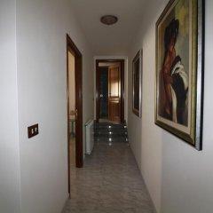 Отель B&B Antiche Terme Кастельсардо интерьер отеля фото 2