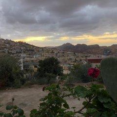 Отель Valentine Inn Иордания, Вади-Муса - отзывы, цены и фото номеров - забронировать отель Valentine Inn онлайн фото 2