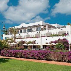 Отель CuisinArt Golf Resort & Spa в Рандеву-Бэй