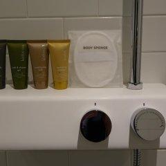 GLAD Hotel Yeouido ванная фото 2