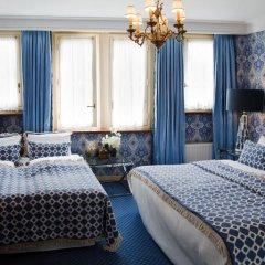 Hotel Estheréa 4* Стандартный номер с различными типами кроватей фото 8