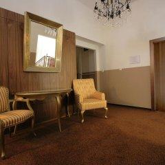 Отель Villa Gloria интерьер отеля фото 2