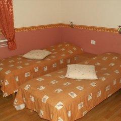 Отель Alexi Villa комната для гостей