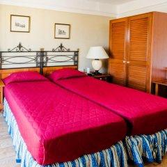 Topaz Hotel в номере