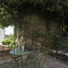 Отель White Jasmine Cottage Греция, Корфу - отзывы, цены и фото номеров - забронировать отель White Jasmine Cottage онлайн