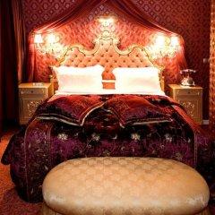 Amisos Hotel Турция, Стамбул - 1 отзыв об отеле, цены и фото номеров - забронировать отель Amisos Hotel онлайн спа фото 2