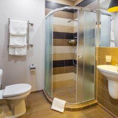 Гостиница Еcенин в Муроме - забронировать гостиницу Еcенин, цены и фото номеров Муром ванная