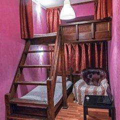 Гостиница Rooms.SPb Стандартный номер с различными типами кроватей фото 31