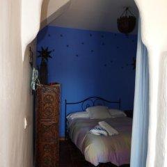 Отель Alojamientos Rurales Cortijo Del Norte Al Sur De Granada Дуркаль комната для гостей фото 3