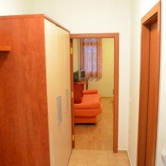 Flora Hotel - Apartments 4* Студия фото 8
