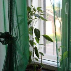 Hostel Sleep'n'Go Ярославль комната для гостей фото 3