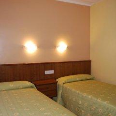 Отель Pension Casa Vicenta детские мероприятия фото 2
