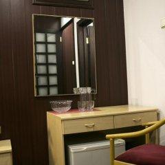 Гостиница Маяк 3* Стандартный номер с различными типами кроватей фото 20