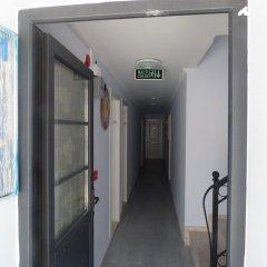 Отель Mai Чешме интерьер отеля