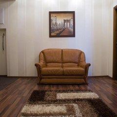 Апартаменты VIP Апартаменты 24/7 интерьер отеля