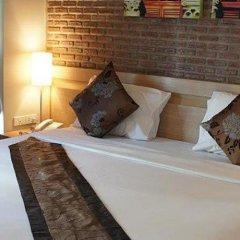 Отель Chinotel Таиланд, Пхукет - отзывы, цены и фото номеров - забронировать отель Chinotel онлайн комната для гостей фото 5
