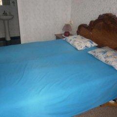 Отель Магнит Номер Делюкс разные типы кроватей фото 12