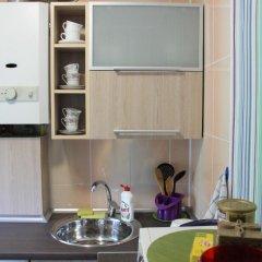 Гостиница Sweet Home Apartment Беларусь, Брест - отзывы, цены и фото номеров - забронировать гостиницу Sweet Home Apartment онлайн в номере