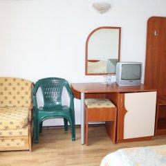Harmony Beach Family Hotel удобства в номере