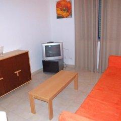 Comporta Village Hotel Apartamento комната для гостей фото 4