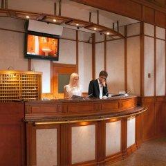 Гостиница Парк Тауэр в Москве 13 отзывов об отеле, цены и фото номеров - забронировать гостиницу Парк Тауэр онлайн Москва интерьер отеля фото 2