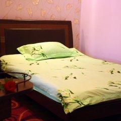 Отель Christy 3* Стандартный номер разные типы кроватей фото 14