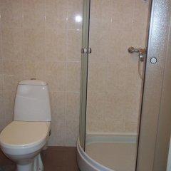 Apart Hotel Tomo 4* Стандартный номер фото 21